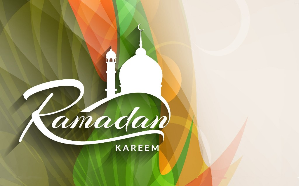 hd wallpapers of ramadan