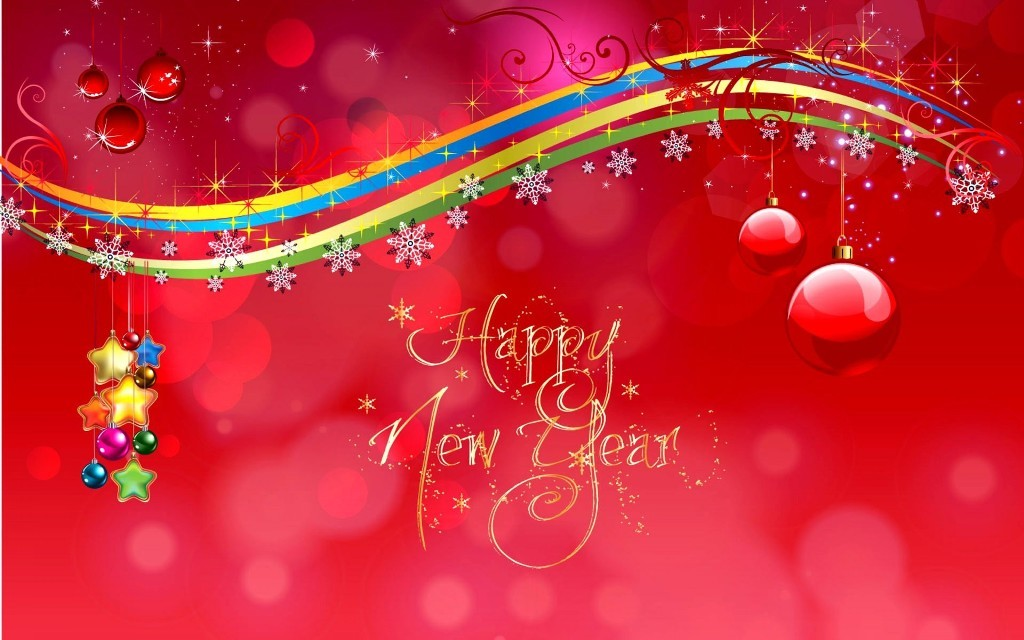 Happy-New-Year-images-hd