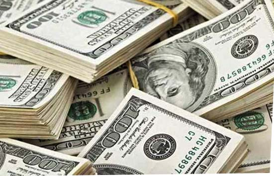 Again USD dollar exceeded to Rs.160 against Pakistani Rupee