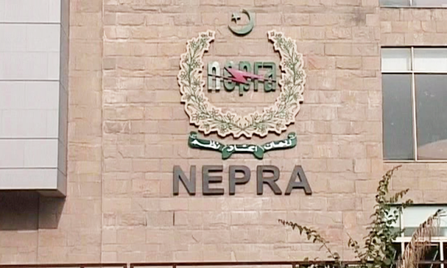 NEPRA increases Power tariff for Karachi by Rs.4.7 per unit