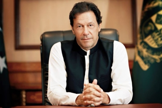 PM imran khan to remove hurdles  industrial sector