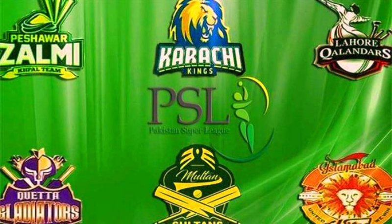 HBL Pakistan Super League PSL 2021 Season 6 updates