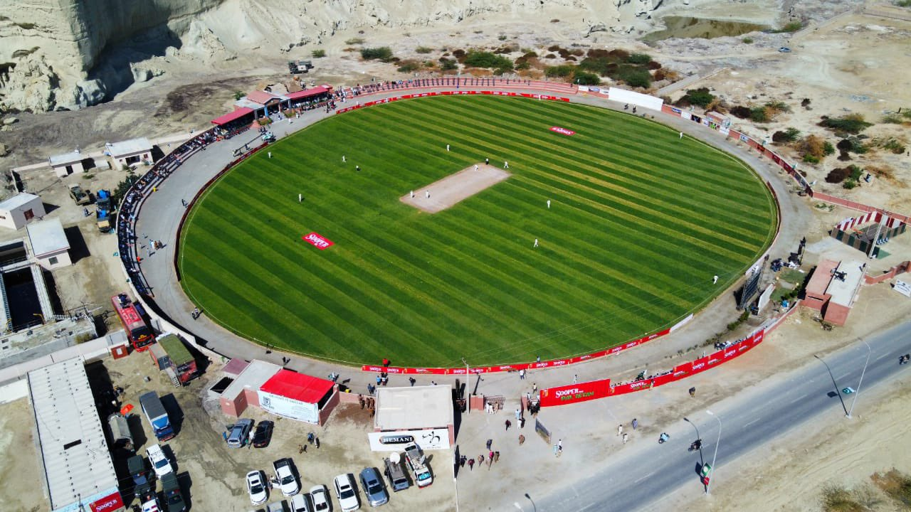 Gwadar-cricket-stadium exhibition match