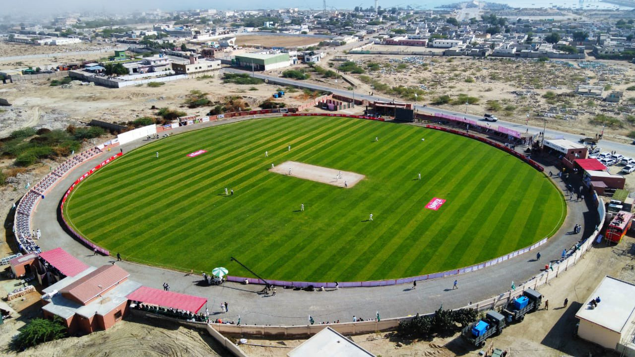 Gwadar-cricket-stadium pics