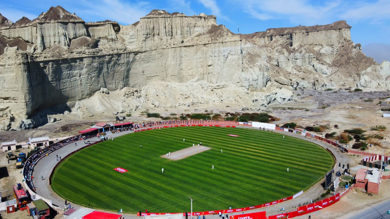 Gwadar-cricket-stadium beauty