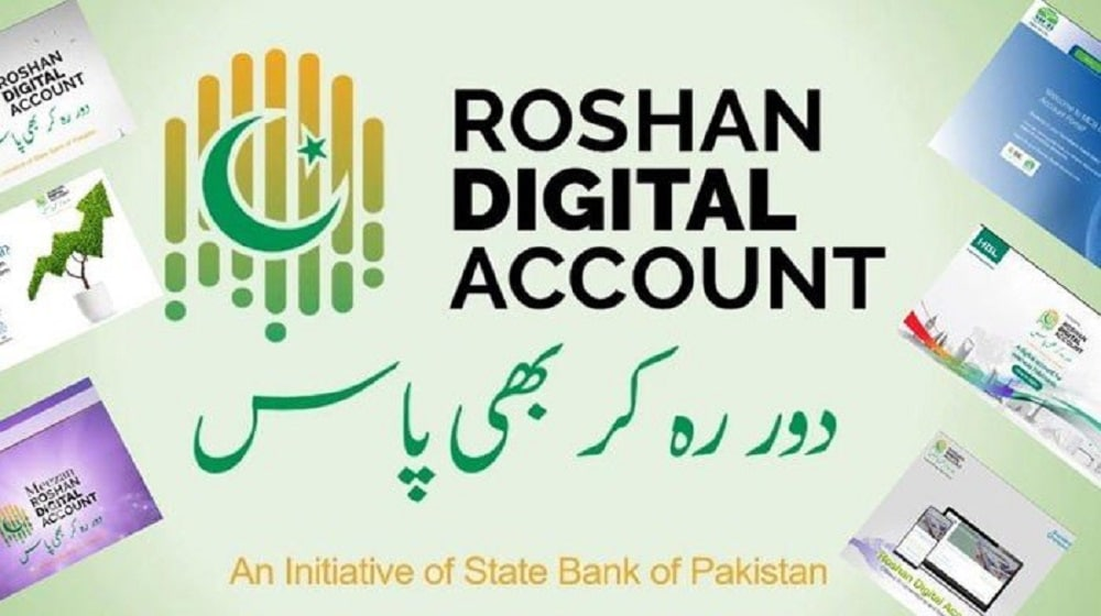 SBP To launch Roshan Apni Car and roshan Samaji Khidmat